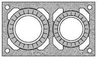 2968-1-image.jpg