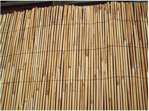 Pillirooaed 1x6m (rull)