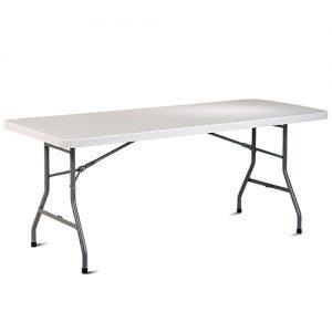 Kokkupandav laud