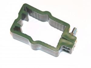 Paneeli-klamber-plast-300x225