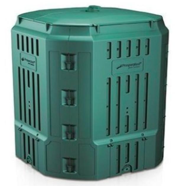 Komposter CompoThermo  900L