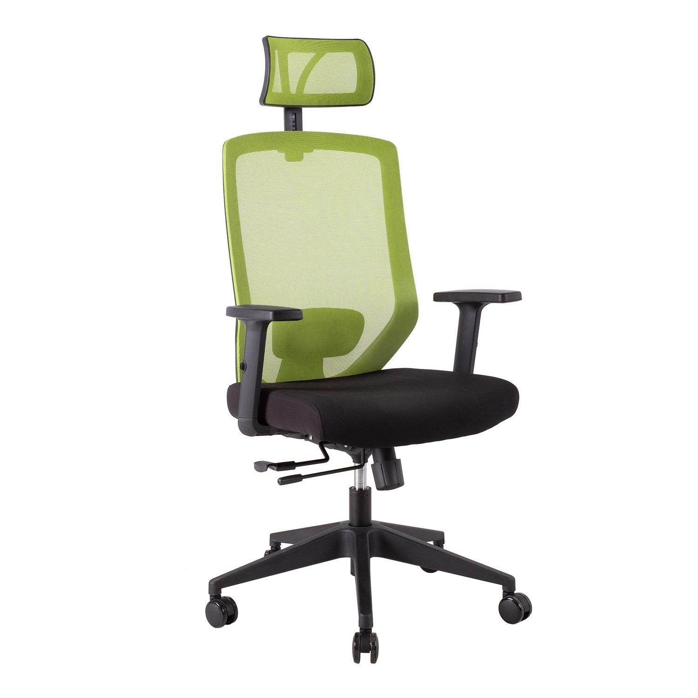 Töötool JOY, must / roheline