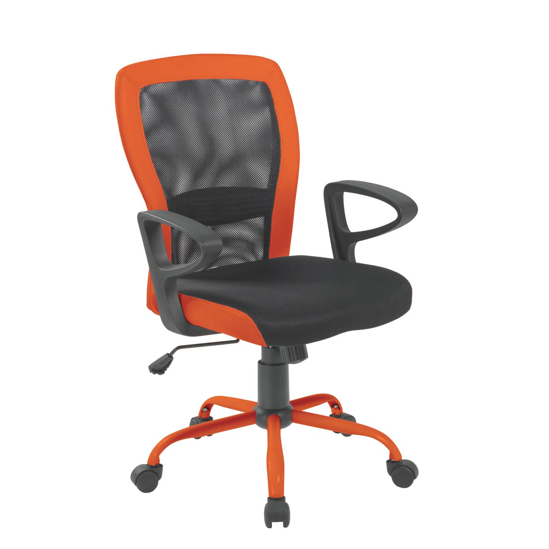 Töötool LENO, hall-oranž