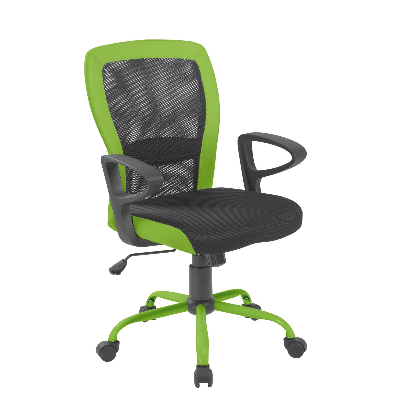 Töötool LENO, hall-roheline
