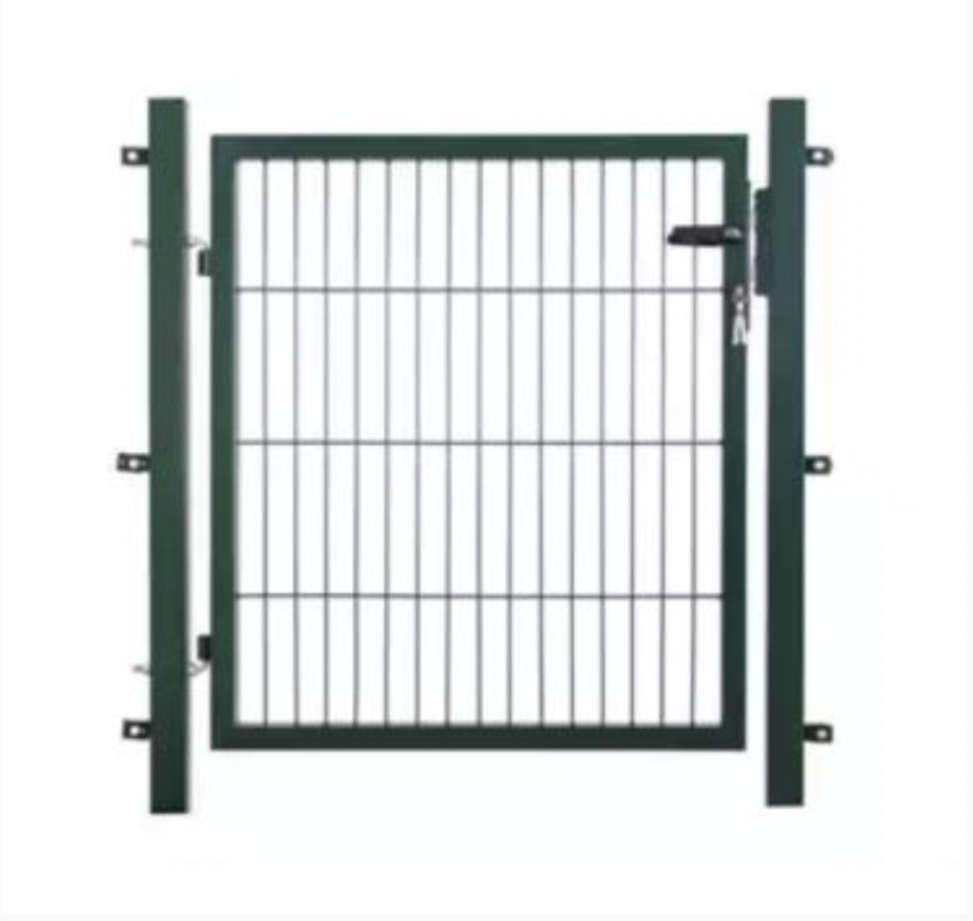 värav strong lai