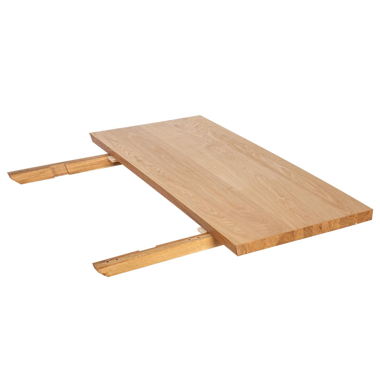 Laua pikendus LISBON