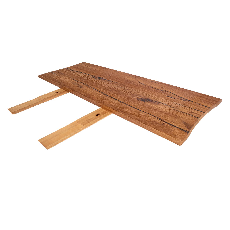 Laua pikendus ROTTERDAM